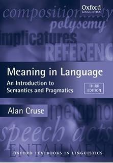 Unintimidating meaning