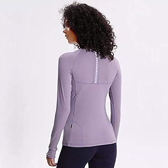 Sweat-Shirt Azornic Femme