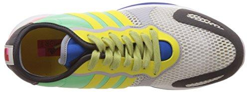 Adidas stellasport yvori chaussure d'entraînement pour femme