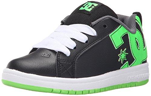 dc-court-graffik-skate-shoe-infant-toddler-little-kid-big-kid-black-grass-11-m-us-little-kid
