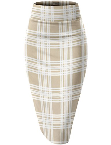 style and company skirt - 5