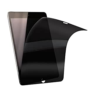 3M Easy-On Privacy Filter for Apple iPad mini/iPad mini with Retina display Portrait (MPF830116)
