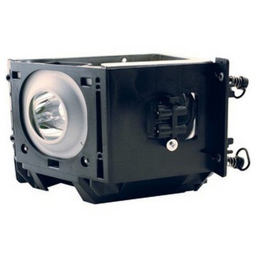 Samsung HL-P5085W TV Assembly Cage with High Quality Projector - Cage Projector