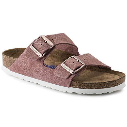 Buy summer shoe
