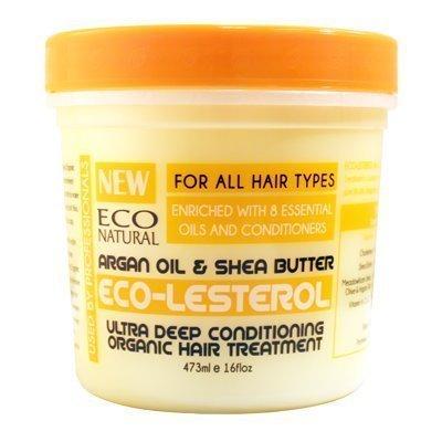 eco-style-natural-eco-lesterol-argan-shea-butter-hair-treatment-16-ounce
