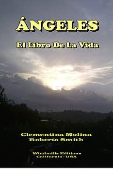 Amazon.com: Ángeles - El Libro de la Vida (WIE nº 282