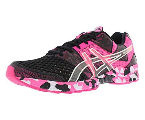 asics-mens-gel-noosa-tri-8-running-shoes-hot-pink-white-black-10-dm-us