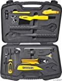 Image of Pedros Apprentice Tool Kit with Case (22-Piece)