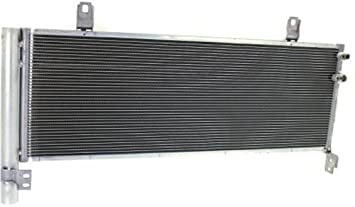 A//C AC Condenser For Toyota Fits Camry Avalon 3996