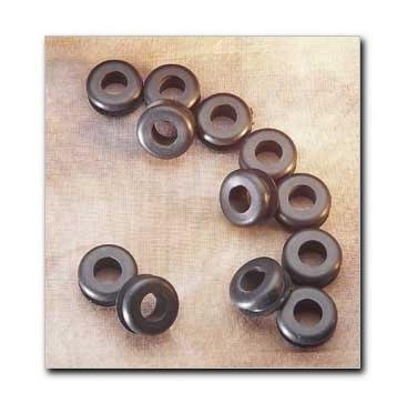James Gasket Fuel Tank Mounting Grommets JGI-11447