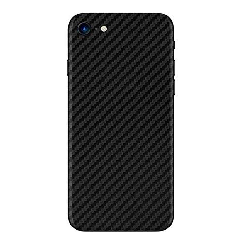 113bfdb0718 For iPhone 7 Skin Mobile Sticker (Back And Sides) by Smart Saver - Black  Carbon. 25.00 AED · Buy For Apple AirPod Skins Protective Wraps ...