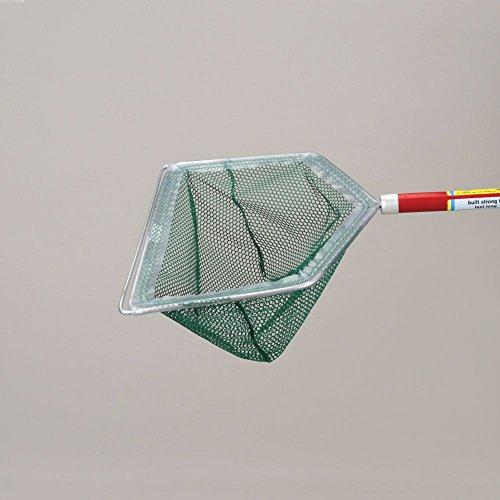 Aquatic with Guard Net -