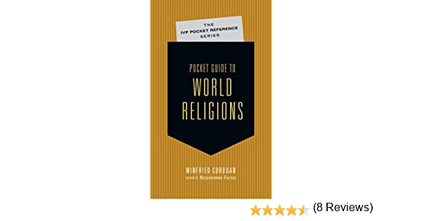 Pocket guide to world religions the ivp pocket reference series pocket guide to world religions the ivp pocket reference series kindle edition by winfried corduan religion spirituality kindle ebooks amazon fandeluxe Choice Image