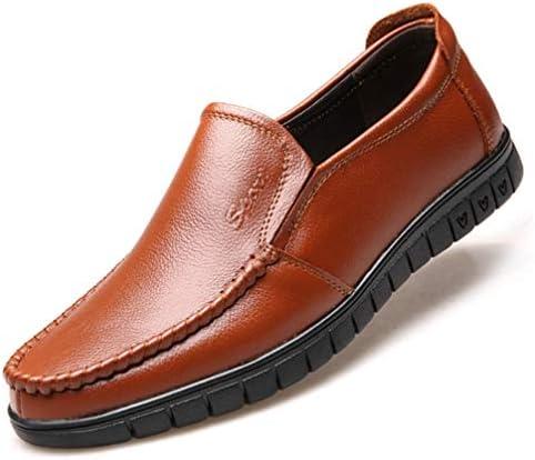 ウォーキングシューズ メンズ ビジネスシューズ 幅広 スリッポン 夏メッシュ 通気性 ビジネスサンダル 紳士靴 フォーマル軽量 防滑 コンフォートシューズ 冬 裏起毛 防寒 雪靴 スノーブーツ ローファー スリッポン 敬老の日 父の日