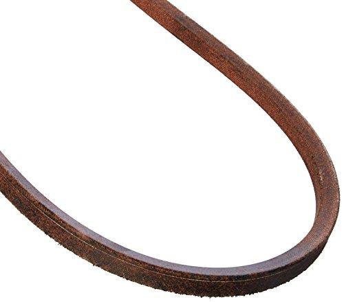 Stens 265-671 OEM Replacement Belt/Grasshopper 382090