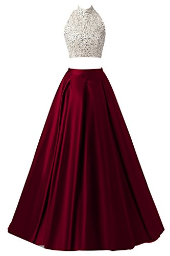 formal dresses 200 and under - 9
