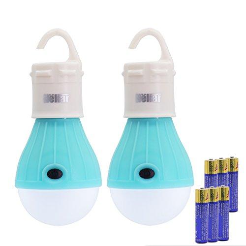 Aqua Lamp Led Light in US - 9