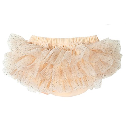 judanzy-ruffle-chiffon-or-satin-tutu-all-around-bloomer-diaper-cover-6-24-monts-peach-sparkle
