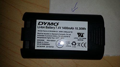 RHINO Li-Ion Battery pack (1759398).For Rhino 4200 and 5200