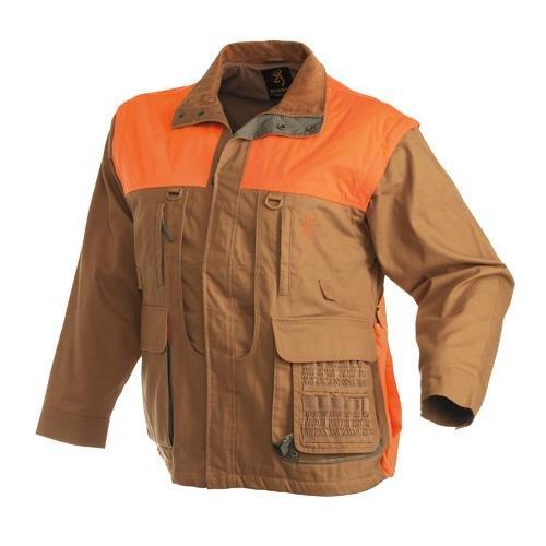 Upland Hunting Jacket - 2