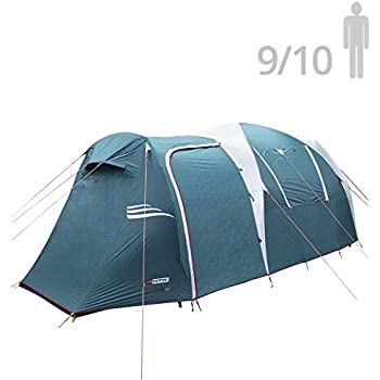 Amazon Com Sensahut Sensory Blackout Tent Pop Up