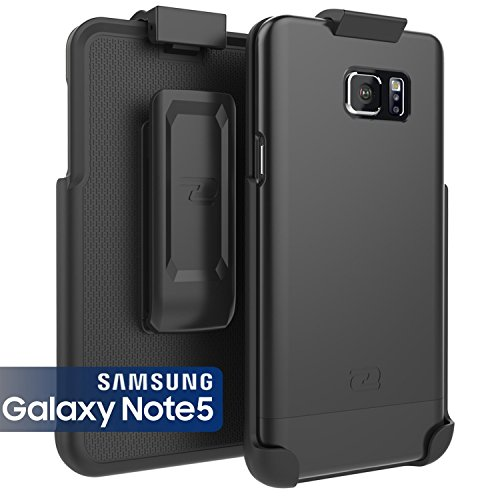 Encased 4326528034 Samsung Ultra Thin SlimShield