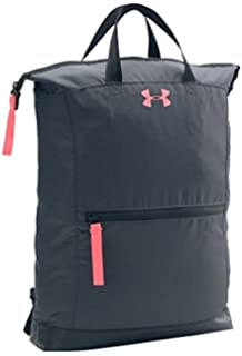 Under Armour Womens Team Multi-Tasker Backpack