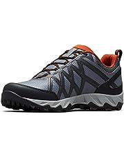 Columbia Peakfreak X2 Outdry erkek yürüyüş ayakkabısı