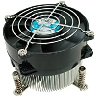 Dynatron K985 3U&Up CPU Fan For Intel Socket 1155/1150/1156