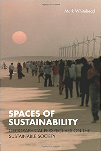 The Politics of Sustainability: Philosophical perspectives (Routledge Studies in Sustainability)