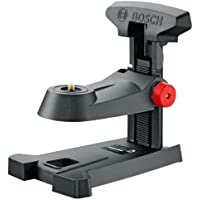 Bosch Support Mural universel pour Niveau Laser MM1 0603692000