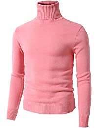 Amazoncom Pinks Mens Sweaters