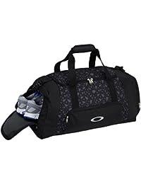 oakley bags zqe4  Oakley Gym Bags