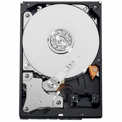 western-digital-1-tb-caviar-green-sata-intellipower-32-mb-cache-bulk-oem-desktop-hard-drive-wd10eads