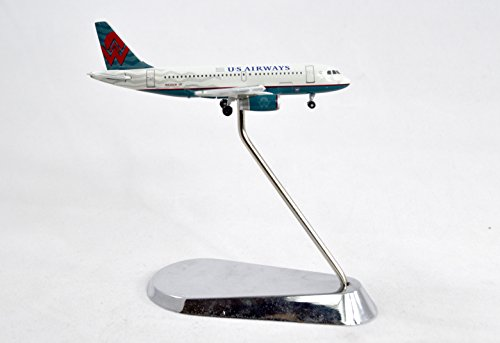 geminijets-us-airways-airbus-a319-diecast-airplane-model-n838aw-with-stand-1400-scale-part-gjusa904