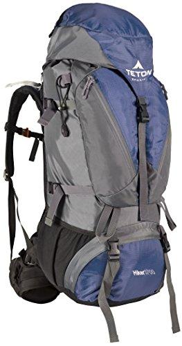 Ultralight Mens Backpack - 4