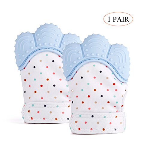 joylish-2-pack-baby-teething-mittens-for-infants-toddlers-crinkle-toys-teether-mitten-gum-pain-relie