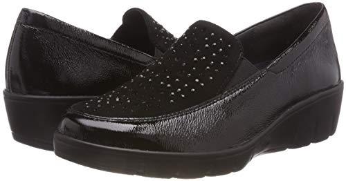 Semler Judith, Mocasines para Mujer: Amazon.es: Zapatos y ...