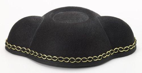 Deluxe Matador Hat (Matador Costume Men)