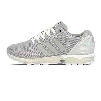 half off 1fe06 b5865 ADIDAS Originals Sneaker Herren Damen ZX Flux B34483, Adidas Schuhe Herren EUR  40 2
