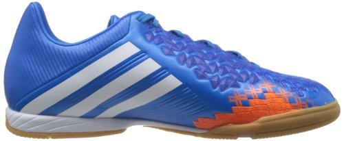 Absolado Azul Predator para nbsp;– nbsp;Zapatillas claro Lethal fútbol Zones hombre adidas Performance de modelo sala TOg1qwvUxn