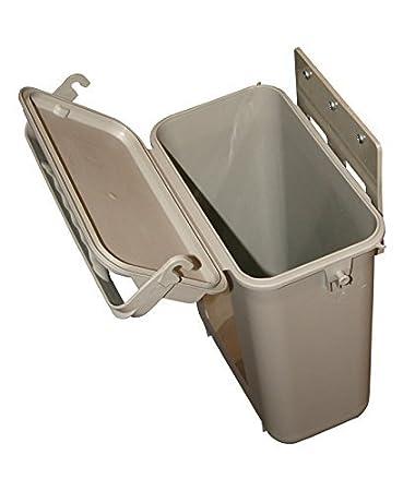 yukchuck indoor kitchen food waste compost system