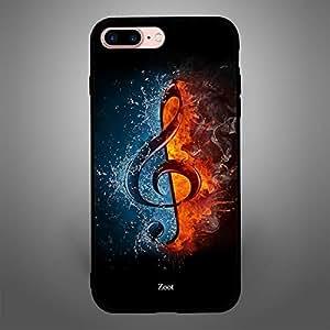 iPhone 7 Plus Fire & Ice
