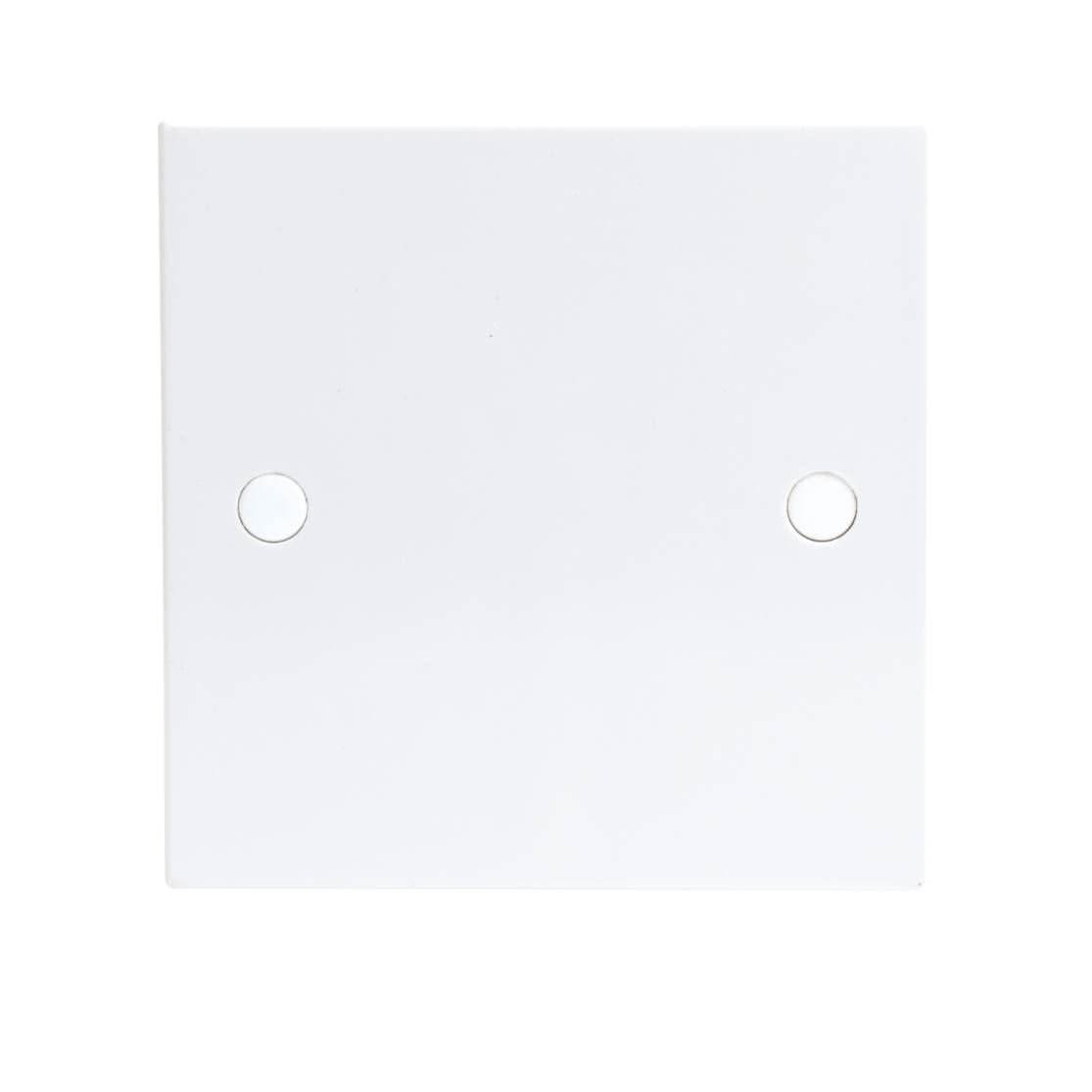 20 Amp Flex Outlet Plate switch