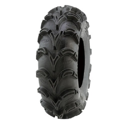 Pair of ITP Mud Lite XXL (6ply) ATV Tires 30x12-12 (2)