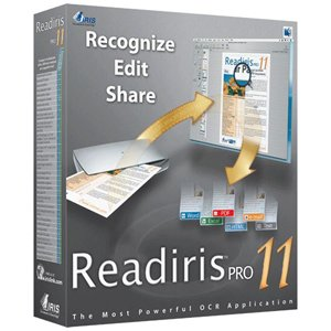 readiris-pro-11-mac-based-ocr-engin