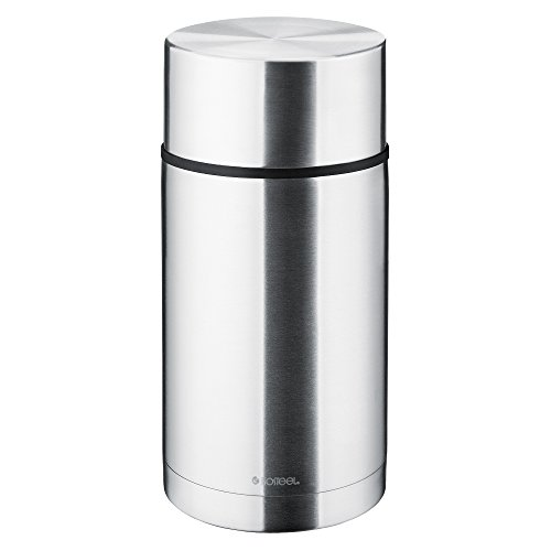 big thermos food jar - 3