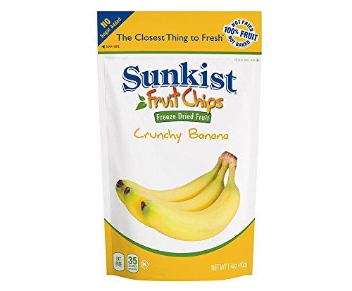 sunkist-fruit-chips-crunchy-banana-14-ounce-8-count