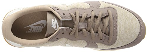 Running 203 Wmns NIKE Sepia Multicolore Donna Scarpe Stone Internationalist Sail Sand q7xvwt