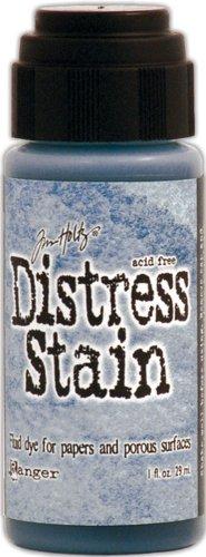 ranger-tdw-31161-tim-holtz-distress-stain-fluid-water-based-dye-stormy-sky-1-ounce